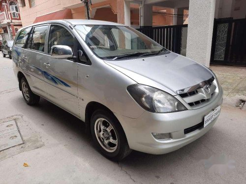 Toyota Innova 2008 MT for sale in Nagar