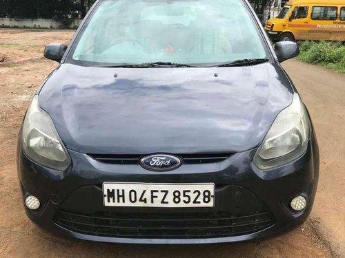2013 Ford Figo MT for sale in Nashik
