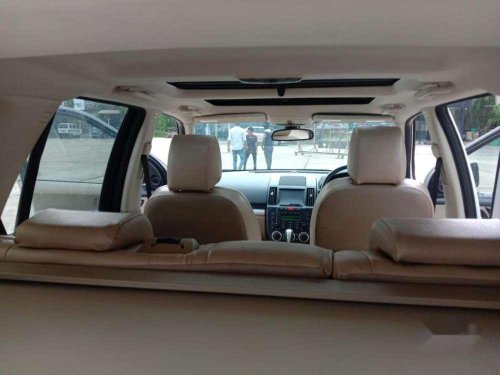 Used 2013 Land Rover Freelander 2 HSE AT for sale in Kanpur