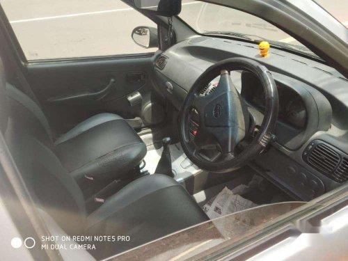 2008 Tata Indica V2 Turbo MT for sale in Manjeri