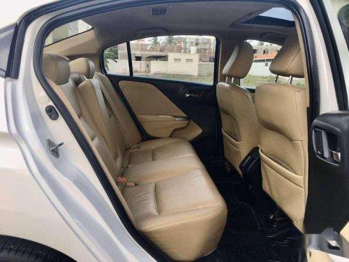Honda City VX Diesel, 2014, Diesel MT for sale in Coimbatore