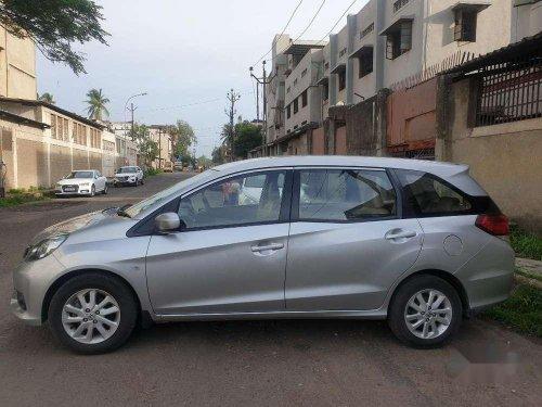 2014 Honda Mobilio V i-DTEC MT for sale in Surat