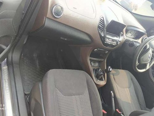 2018 Ford Freestyle MT for sale in Jammu