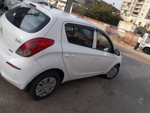 Used Hyundai i20 Magna 1.2 2012 MT for sale in Jaipur