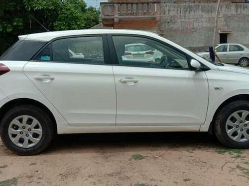 Hyundai i20 Active 1.4 SX 2019 MT for sale in Ahmedabad