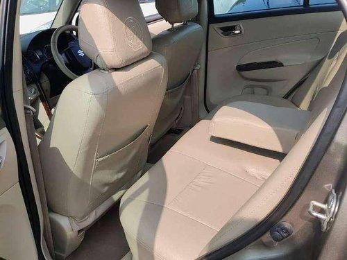 Maruti Suzuki Swift Dzire VDI, 2017, Diesel MT in Gandhinagar
