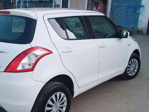 Maruti Suzuki Swift VDi, 2011, Diesel MT for sale in Sirsa