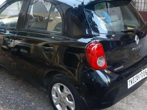Renault Pulse RxZ 2012 MT for sale in Chennai