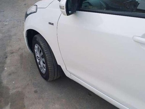 Maruti Suzuki Swift VDi, 2011, Diesel MT for sale in Sirsa-2