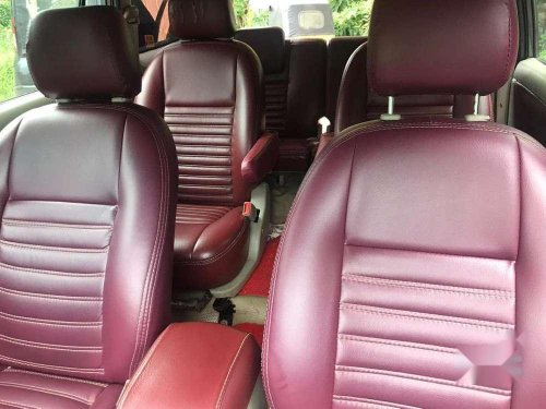 2012 Toyota Innova MT for sale in Malappuram-1