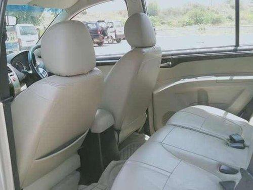 Mitsubishi Pajero Sport 2.5 Manual, 2013, Diesel MT in Chandigarh