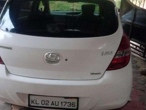 2009 Hyundai i20 Magna 1.2 MT for sale in Thiruvananthapuram