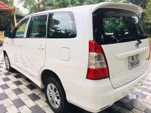 Used 2012 Toyota Innova MT for sale in Palai