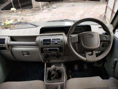 Mahindra Bolero SLE 2014 MT for sale in Hyderabad