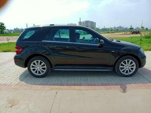 2012 Mercedes Benz CLA AT for sale in Ahmedabad
