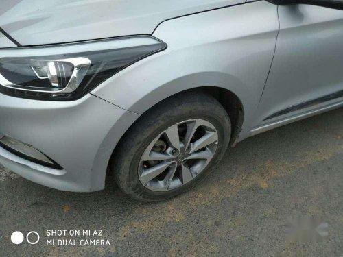 Used 2016 Hyundai Elite i20 Asta 1.4 CRDi MT for sale in Jaipur