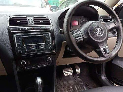 Volkswagen Polo GT TSI 2012 MT for sale in Nashik