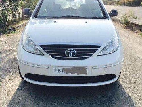 Tata Indica Vista LS TDI BS-III, 2014, Diesel MT in Ludhiana