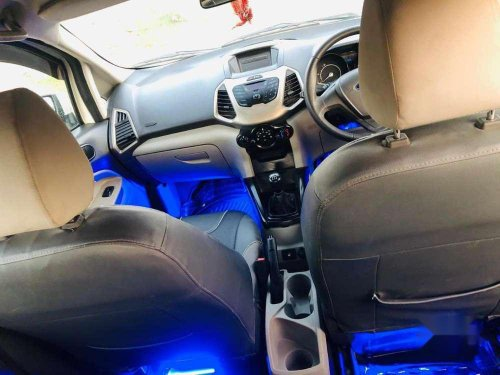 Ford Ecosport EcoSport Ambiente 1.5 Ti-VCT, 2013, Petrol MT in Jaipur