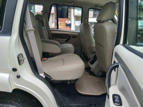 Used 2016 Mahindra Scorpio 1.99 S10 MT for sale in New Delhi