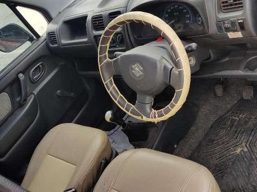 2009 Maruti Suzuki Wagon R MT for sale in Madurai