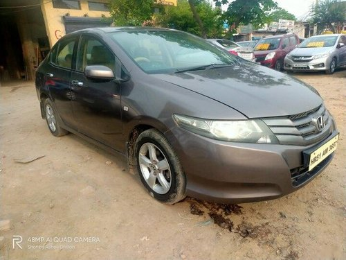 2011 Honda City 1.5 V MT for sale in Faridabad-18
