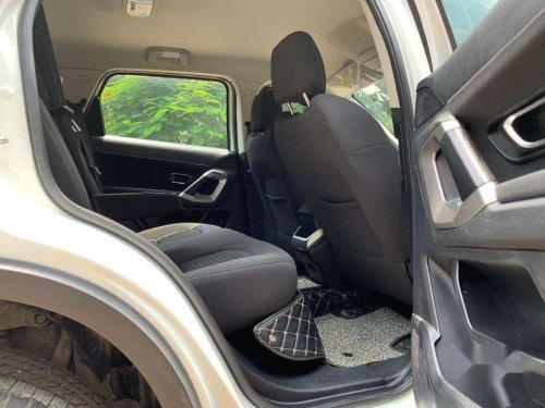 2019 Tata Harrier AT for sale in Ghaziabad
