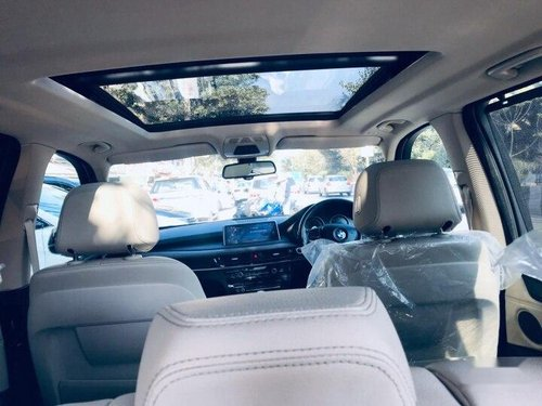 BMW X5 3.0d 2015 AT for sale in Gurgaon