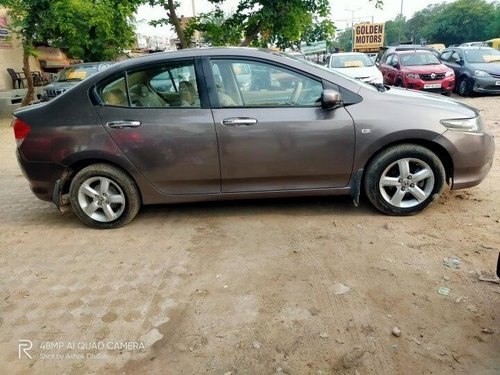 2011 Honda City 1.5 V MT for sale in Faridabad-20
