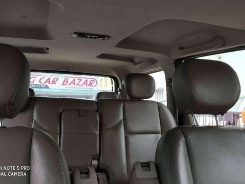 2012 Mahindra Xylo E9 MT for sale in Visakhapatnam