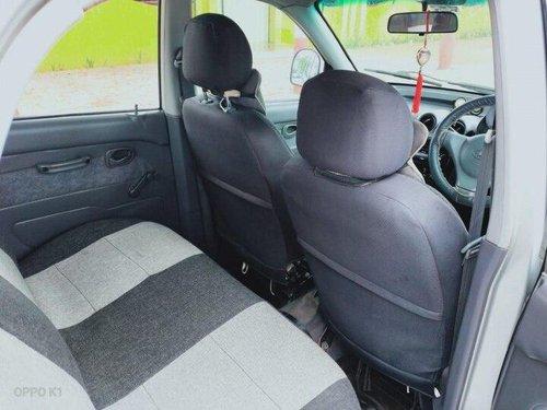 2013 Hyundai Eon Magna MT for sale in Nashik