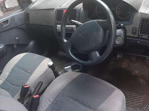 Used 2006 Hyundai Getz GLE MT for sale in Kottayam