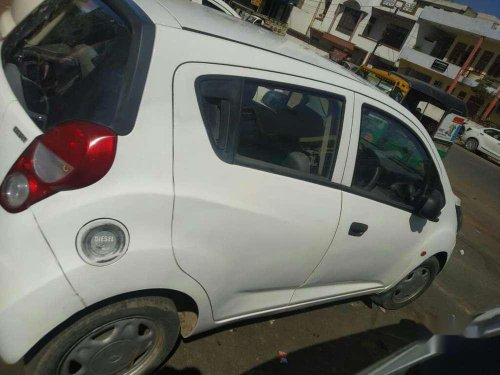 Chevrolet Beat PS Diesel, 2015, Diesel MT for sale in Jaipur