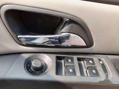 Chevrolet Cruze LTZ Automatic, 2012, Diesel AT in Gandhinagar