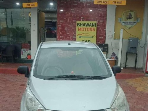 2018 Hyundai Eon MT for sale in Bhopal