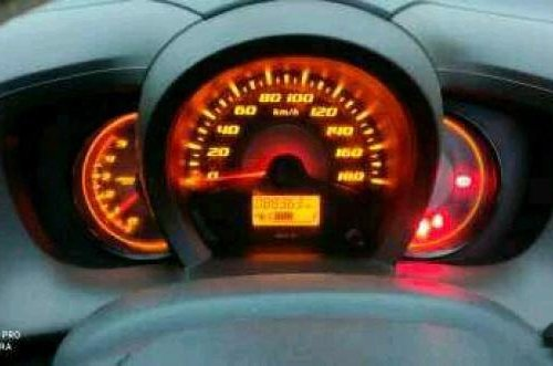 Honda Amaze VX i DTEC 2013 MT for sale in Hyderabad