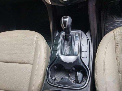 2014 Hyundai Santa Fe AT for sale in Pune