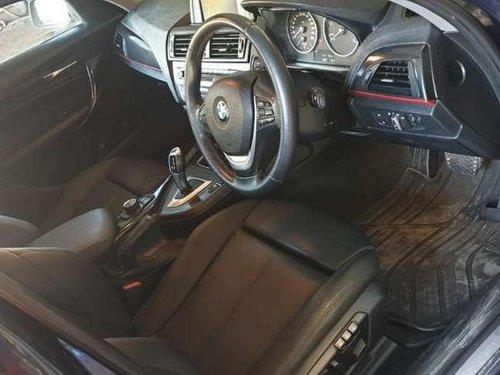 BMW 1 Series 118d Sport plus, 2013, Diesel AT in Coimbatore