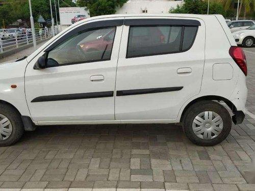 2017 Maruti Suzuki Alto 800 VXI MT for sale in Madurai