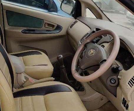 Toyota Innova 2007 MT for sale in Madurai