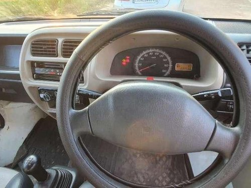 2013 Maruti Suzuki Eeco MT for sale in Raipur