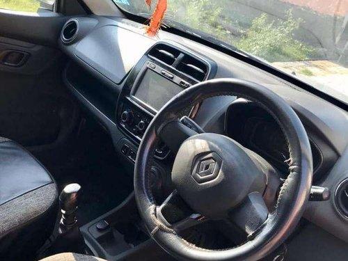 Renault KWID RXT Optional 2016 MT for sale in Ambala