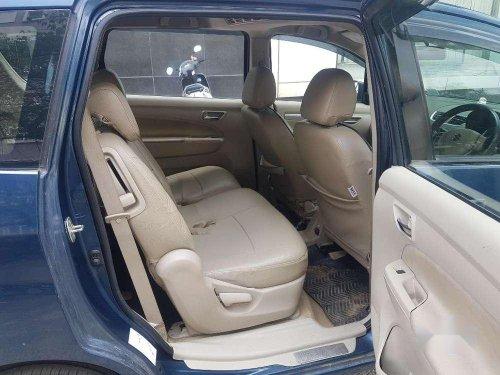 Used Maruti Suzuki Ertiga VDI 2017 MT for sale in Nagar