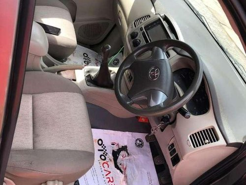 2013 Toyota Innova 2.5 GX 8 STR MT for sale in Manjeri