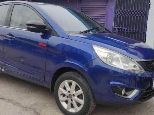 Used Tata Zest 2016 MT for sale in Chennai