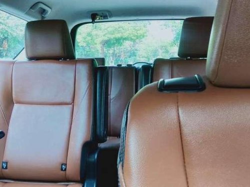Toyota INNOVA CRYSTA 2.8Z Automatic, 2018, Diesel AT in Gurgaon