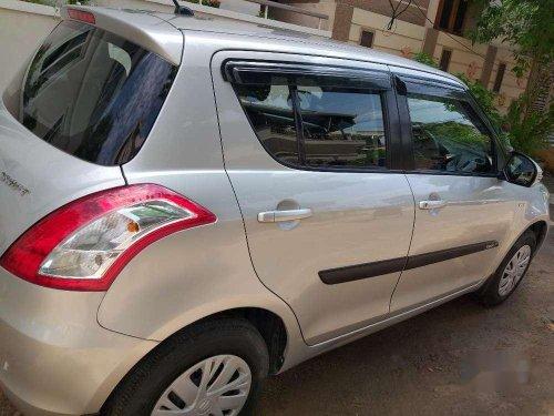 Maruti Suzuki Swift VXI 2015 MT for sale in Vijayawada