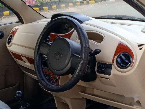 Used 2010 Chevrolet Spark 1.0 MT for sale in Kolkata