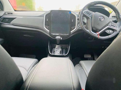 MG Hector 2019 MT for sale in Mumbai