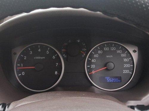 Hyundai i20 1.2 Asta 2010 MT for sale in Mumbai